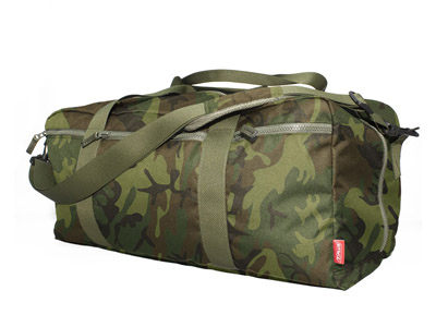 "Сумки ""Duffle Bag"""