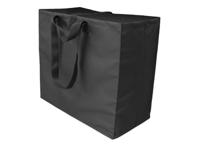 Сумки Shopping Bag